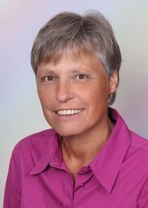 Ursula Starker